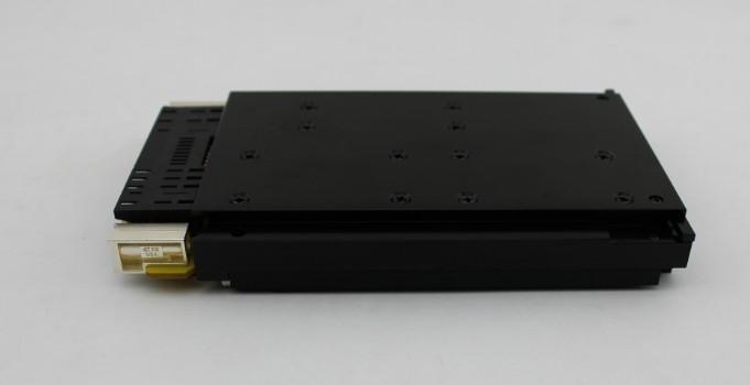 公司推出国内首款VPX电源