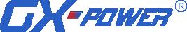 高频开关电源|VPX|CPCI|军用适配器|军用电池组