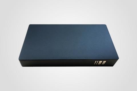大S便携终端电池组